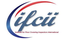 IFCII-logo