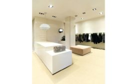 retail-flooring5.jpg