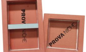 Loxcreen ProVa Niche