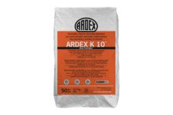 Ardex K 10