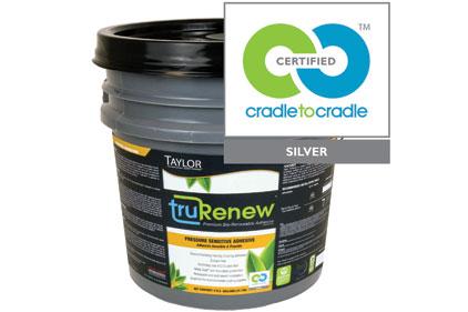 Trurenew Flooring Adhesive