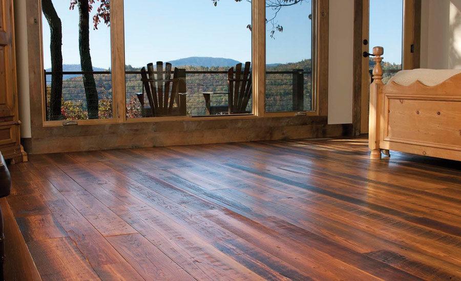 oil-based finishes for hardwood floors | 2016-04-01 | floor covering