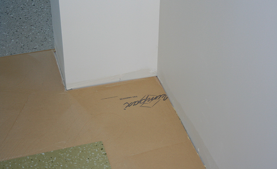 Top 28 Vinyl Flooring Underlayment Options Subfloors