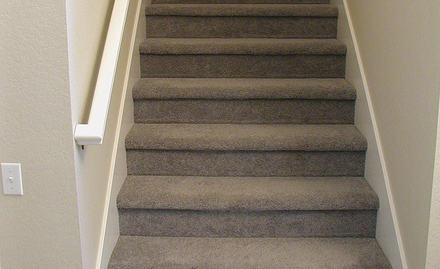 покрытие линолеумом лестницы фото норильска ценами
