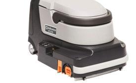 Advance SC250 Battery Micro Scrubber