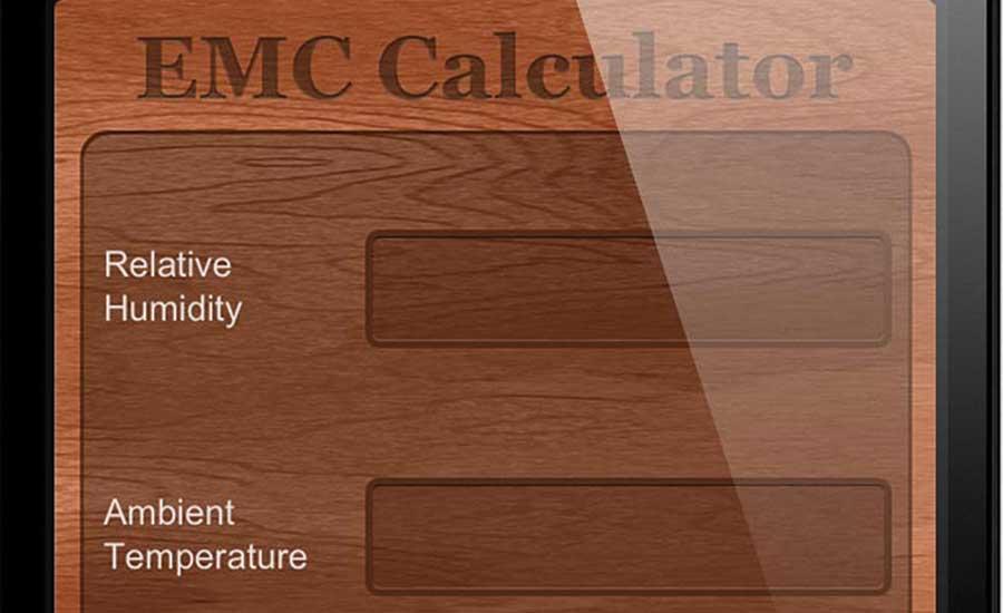 Moisture Testing Products For Hardwood Floors 2017 04 17