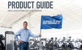 Uzin Product Guide