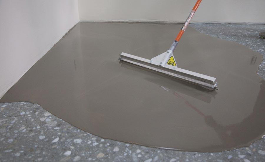 Manufactureru0027s Roundtable: Installing Floating Floors | 2017 10 09 | Floor  Covering