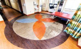 Veterans Rehabilitation Clinic in Ann Arbor, MI