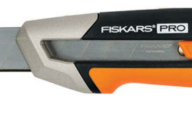 Pro Utility knife