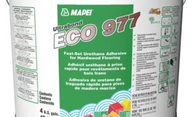 Ultrabond ECO 977 adhesive