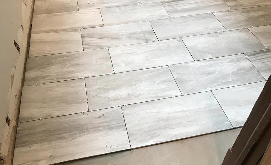 Self Leveling Underlayment, Self Leveling Underlayment For Laminate Flooring