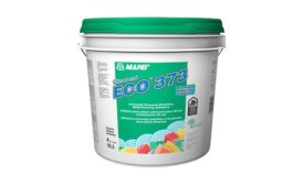 MAPEI Ultrabond ECO 373
