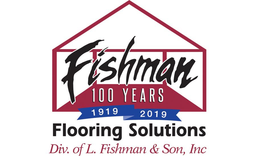 Shaping Fishman Future Lessons From Years Business Floor Covering Installer