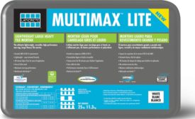 Multimax Lite