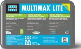 Multimax Lite