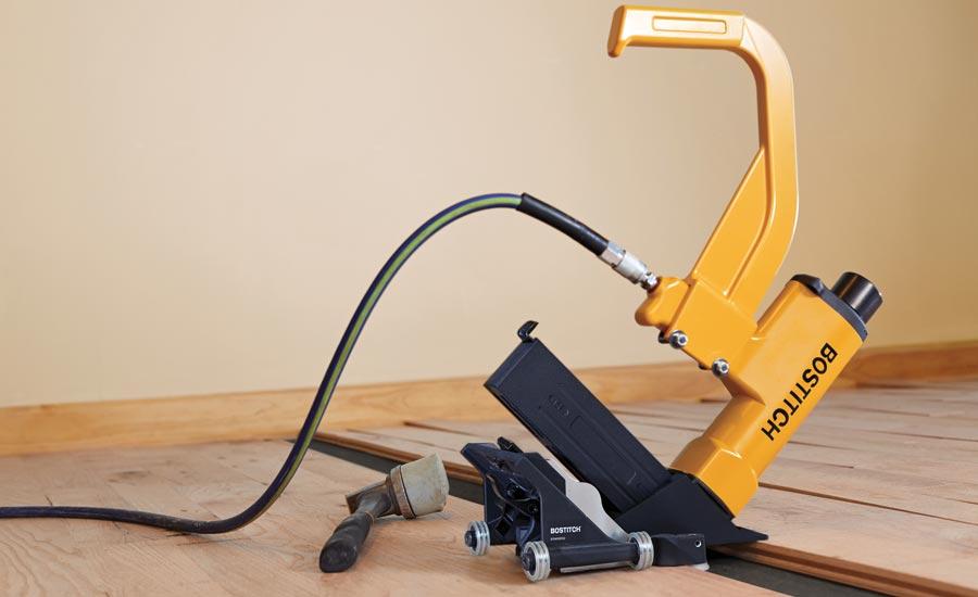 Bosch S Btfp12569 2 In 1 Flooring Tool