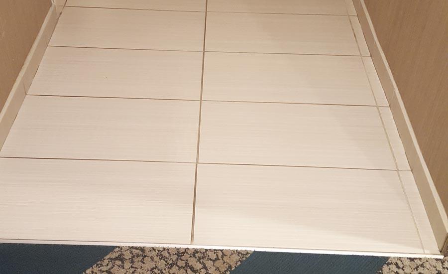 Ctef Tile Tip Is A Balanced