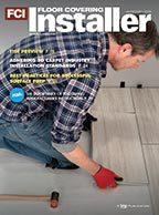 FCI January/February 2020 cover