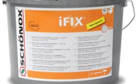 Schonox iFix
