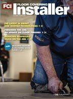 FCI April 2020 cover