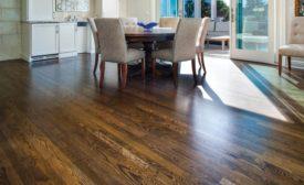 Bona hardwood floor finishes