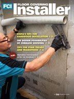 FCI June 2020 cover