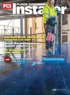 FCI July/August 2020 cover