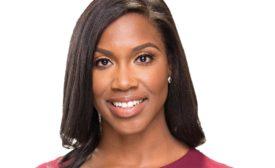 Danielle Clair Simpson