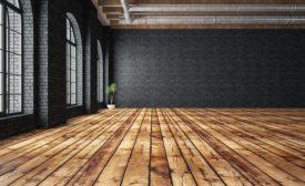 wood flooring adhesive