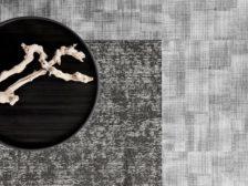 tips for installing commercial carpet