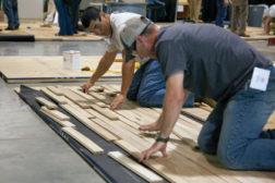 National Wood Flooring Association (NWFA)