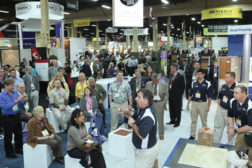 Surfaces 2013 Preview