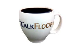 TalkFloor Roundup