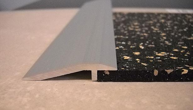 1 4 Carpet To 1 8 Tile Reducer Carpet Vidalondon