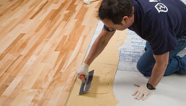 ceramic pool tile repair