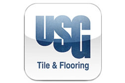 New Apps For the Flooring Contractor