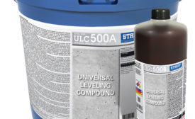 Stauf ULC-500 Level-Seal