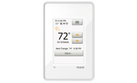 DitraHeat-WiFi-Thermostat