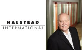 Halstead-Rick Taylor
