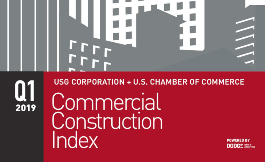 USG-commercial-construction-indexQ1-19.jpg