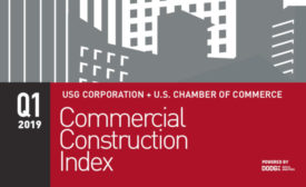USG-Commercial-Construction