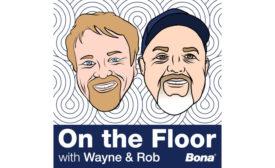Bona-Podcast