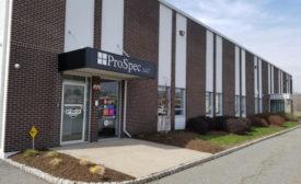 Prospec-NJ