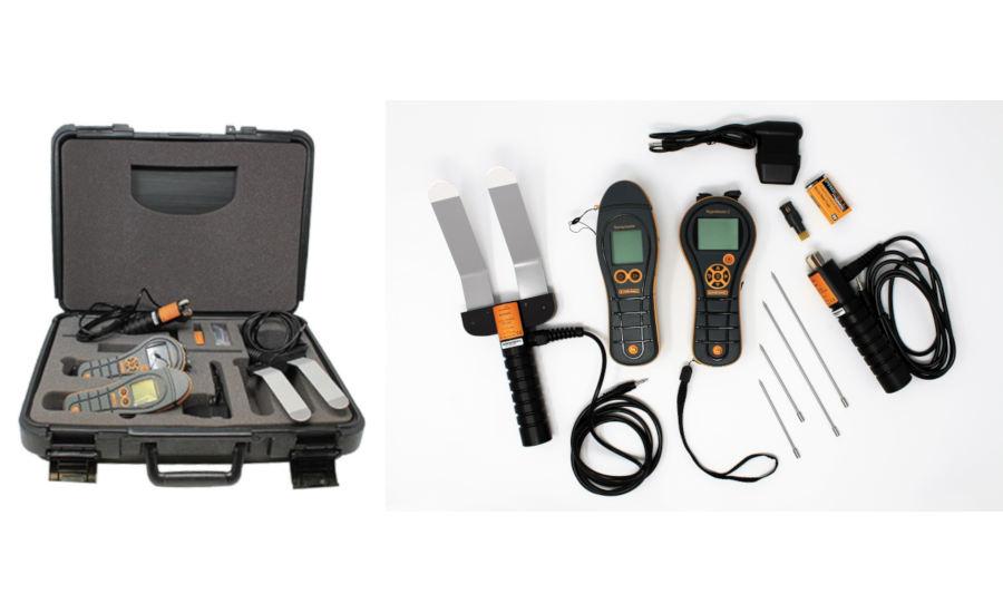 Protimeter-Flood-Kit