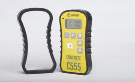 Wagner-Meters-C555