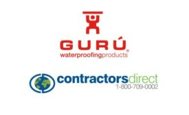 guru partnership