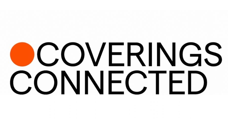 coverings connected