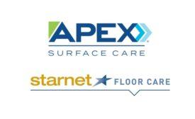 Apex-Joins-Starnet-Logos.jpg