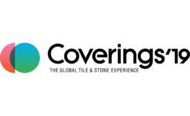Coverings19-logo